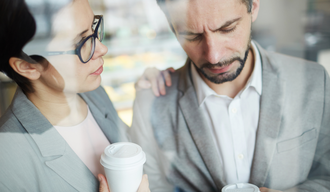 HOW TO EMPOWER EMPLOYEES EMPATHY AT WORK