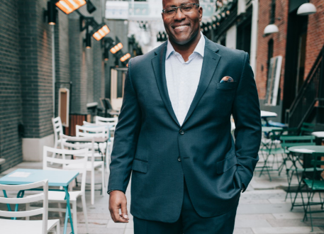 Why Businesses Hire Jason Greer To Create Better Employee Relationships
